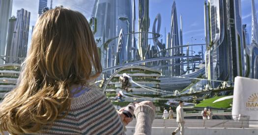 Tomorrowland_(film)_05