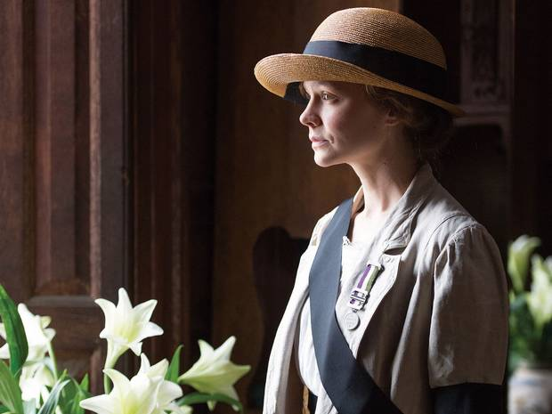 suffragette-careymulligan