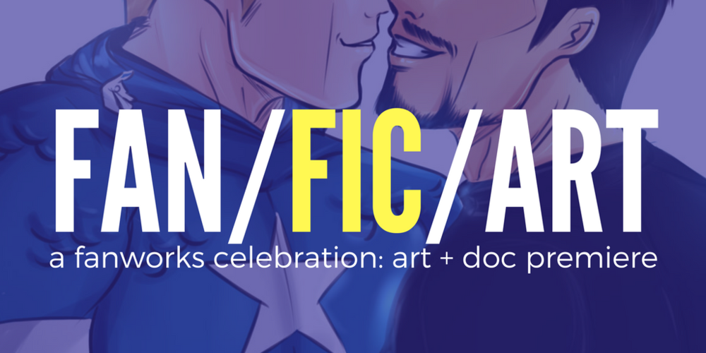 FanFicArt+event+cover
