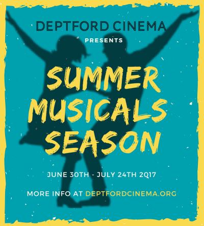 summer musicals (1)